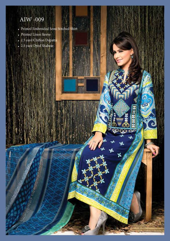Amna-Ismail-Winter-Linen-Collection (10)