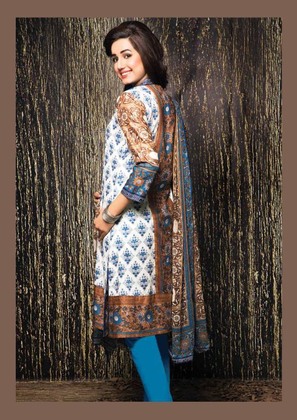Amna-Ismail-Winter-Linen-Collection (12)