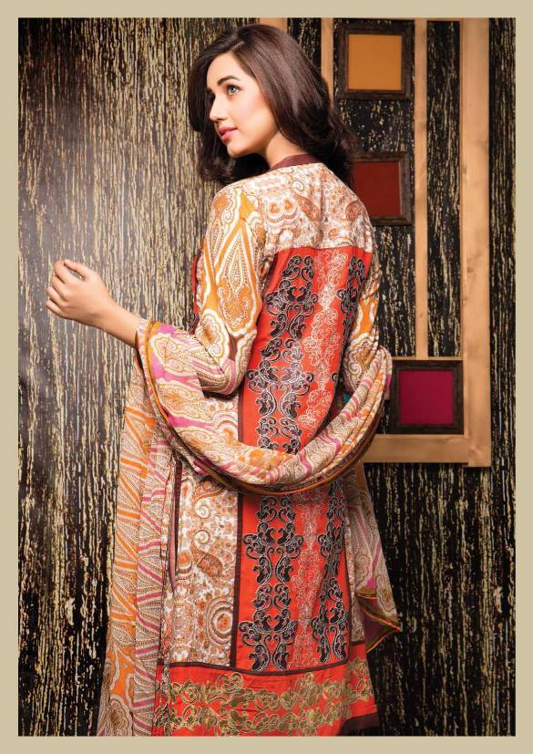 Amna-Ismail-Winter-Linen-Collection (15)