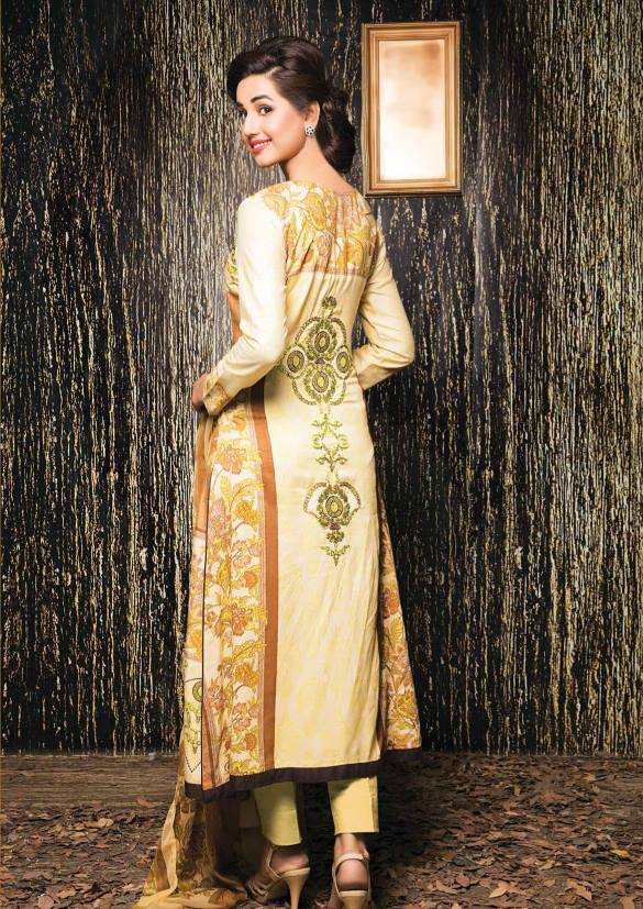 Amna-Ismail-Winter-Linen-Collection (16)