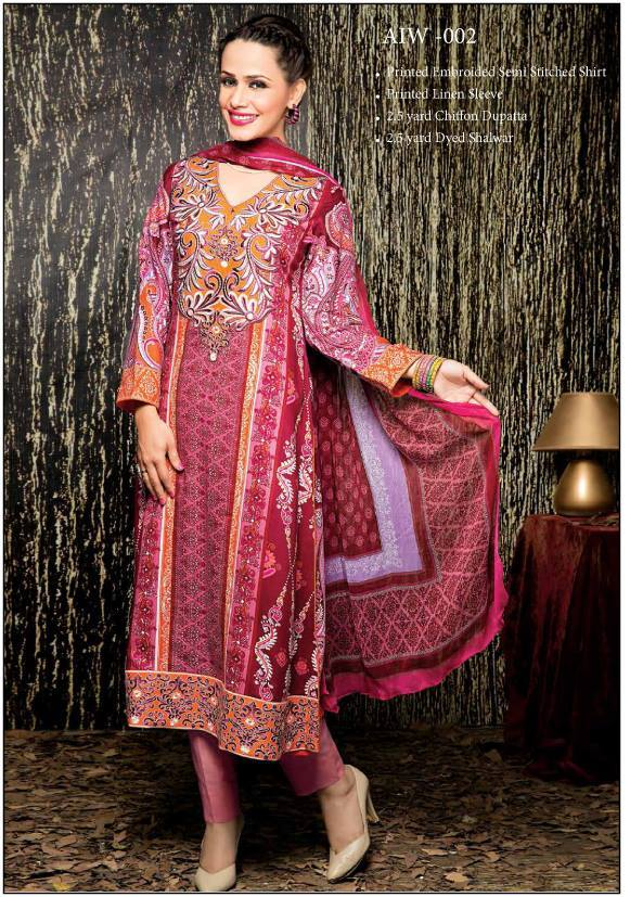 Amna-Ismail-Winter-Linen-Collection (17)