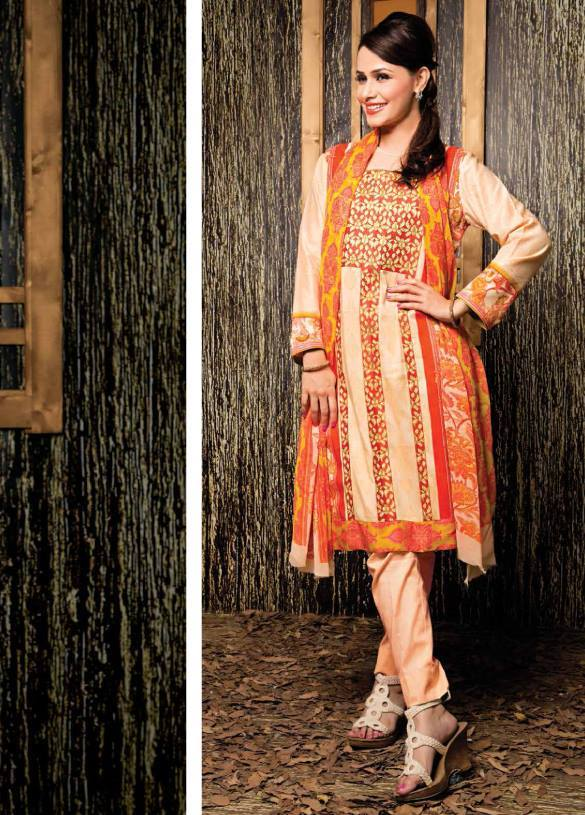 Amna-Ismail-Winter-Linen-Collection (18)