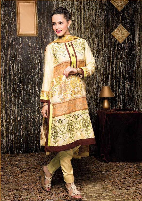 Amna-Ismail-Winter-Linen-Collection (19)