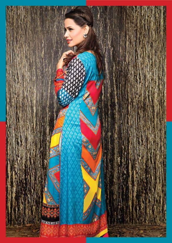 Amna-Ismail-Winter-Linen-Collection (2)