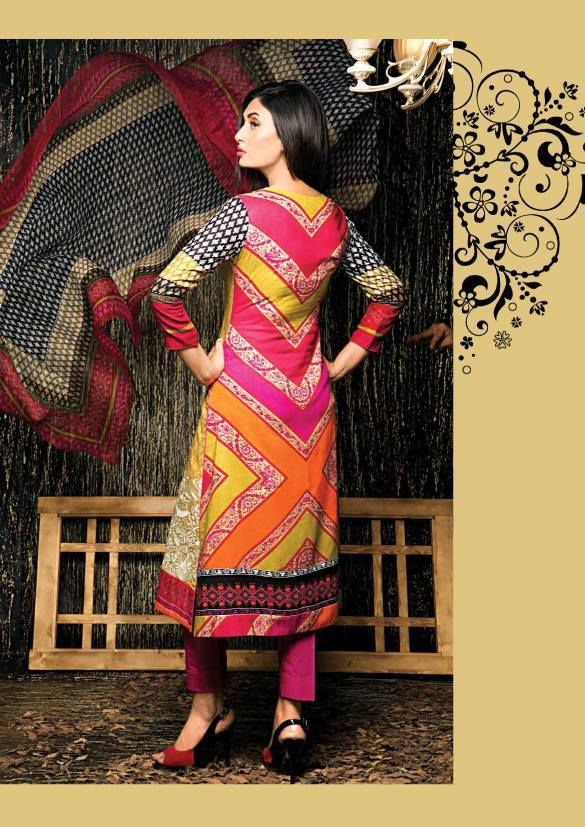 Amna-Ismail-Winter-Linen-Collection (20)