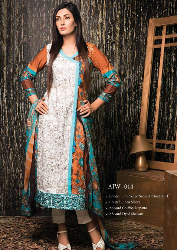 Amna-Ismail-Winter-Linen-Collection (21)