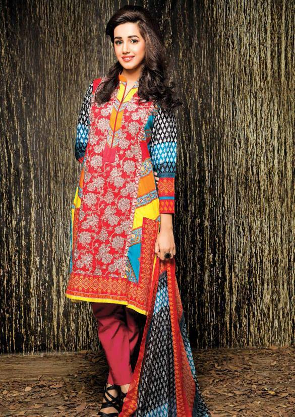Amna-Ismail-Winter-Linen-Collection (23)