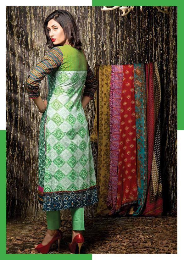 Amna-Ismail-Winter-Linen-Collection (24)