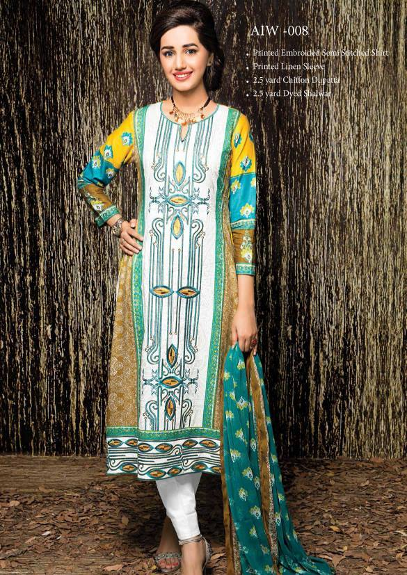 Amna-Ismail-Winter-Linen-Collection (25)