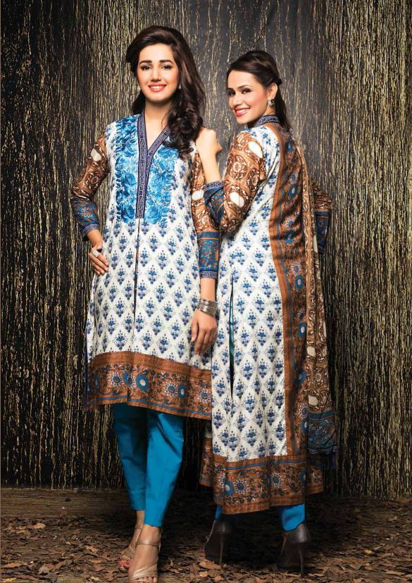 Amna-Ismail-Winter-Linen-Collection (26)