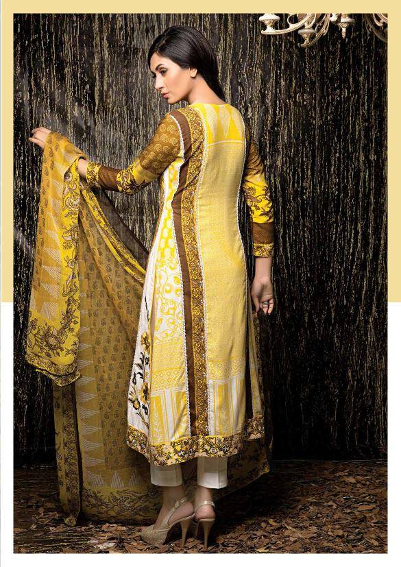 Amna-Ismail-Winter-Linen-Collection (27)