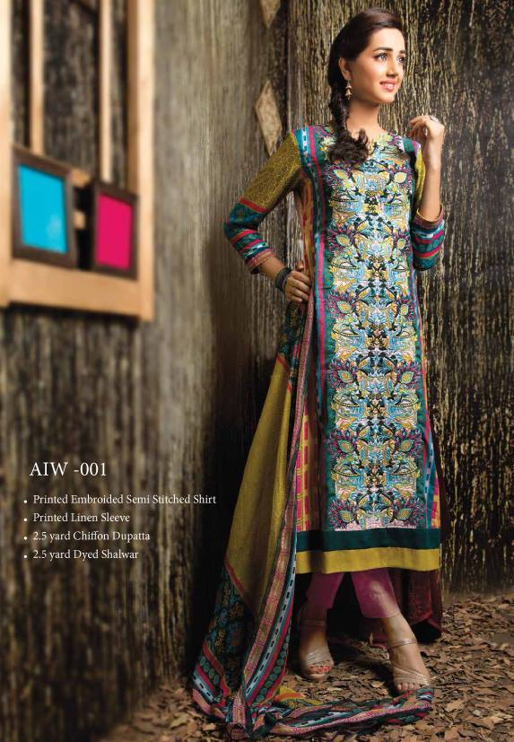 Amna-Ismail-Winter-Linen-Collection (28)