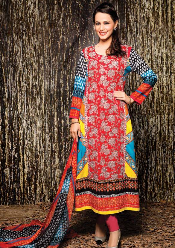 Amna-Ismail-Winter-Linen-Collection (29)