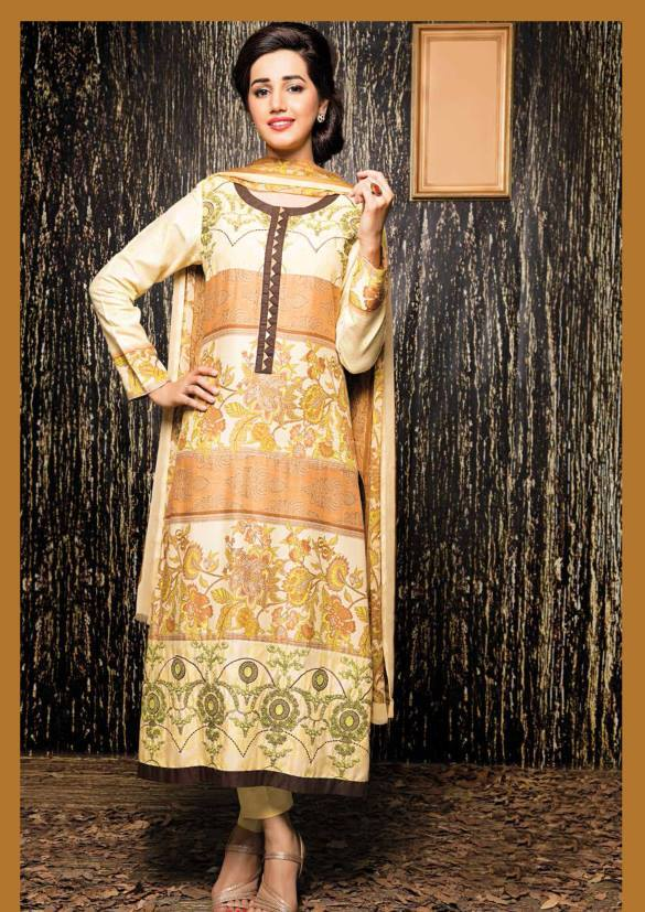 Amna-Ismail-Winter-Linen-Collection (3)