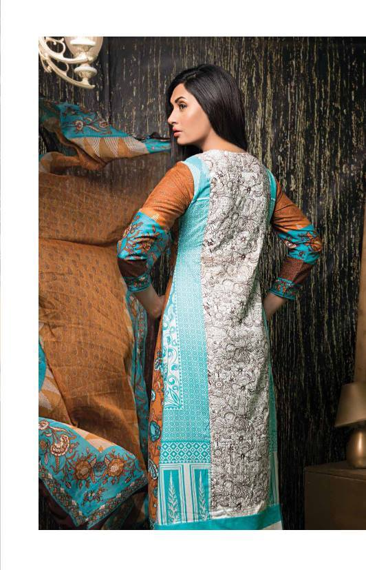 Amna-Ismail-Winter-Linen-Collection (30)