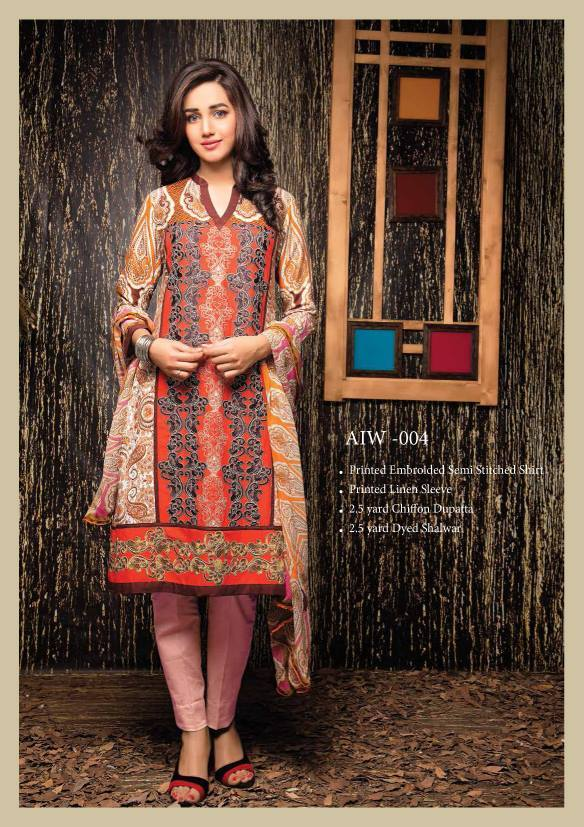 Amna-Ismail-Winter-Linen-Collection (31)