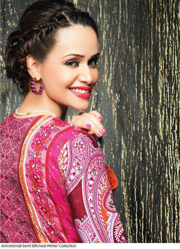 Amna-Ismail-Winter-Linen-Collection (32)
