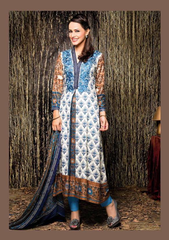 Amna-Ismail-Winter-Linen-Collection (33)