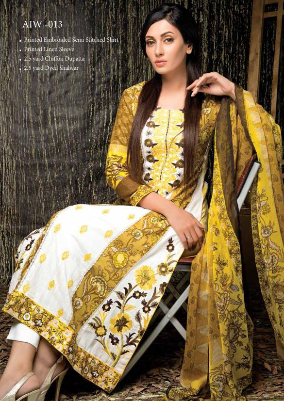Amna-Ismail-Winter-Linen-Collection (34)