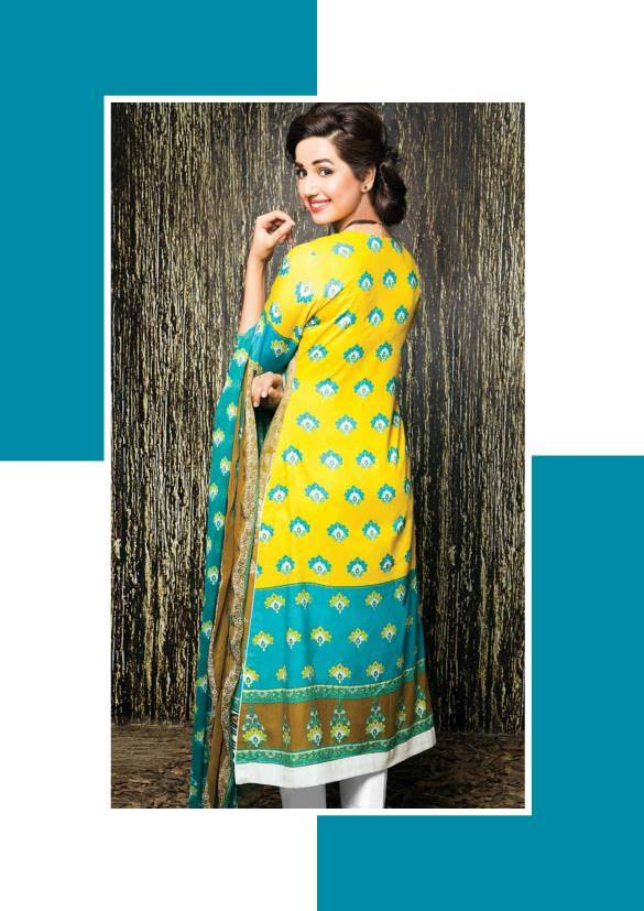 Amna-Ismail-Winter-Linen-Collection (36)