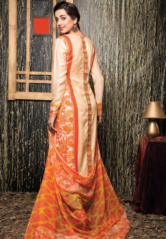 Amna-Ismail-Winter-Linen-Collection (37)