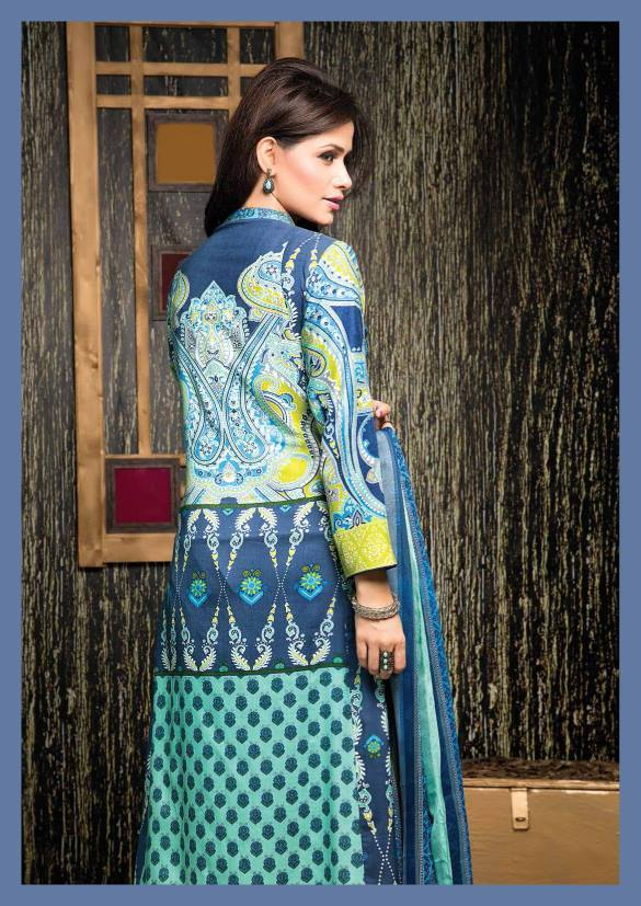 Amna-Ismail-Winter-Linen-Collection (38)