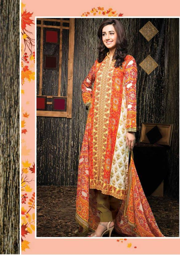 Amna-Ismail-Winter-Linen-Collection (4)