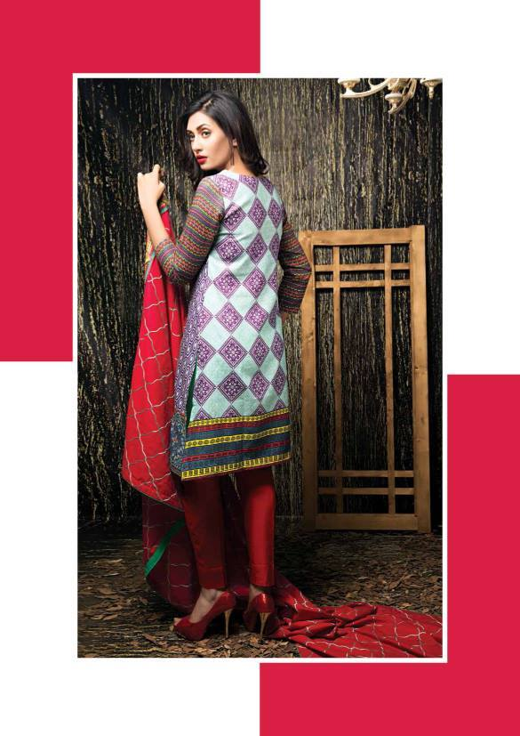 Amna-Ismail-Winter-Linen-Collection (5)