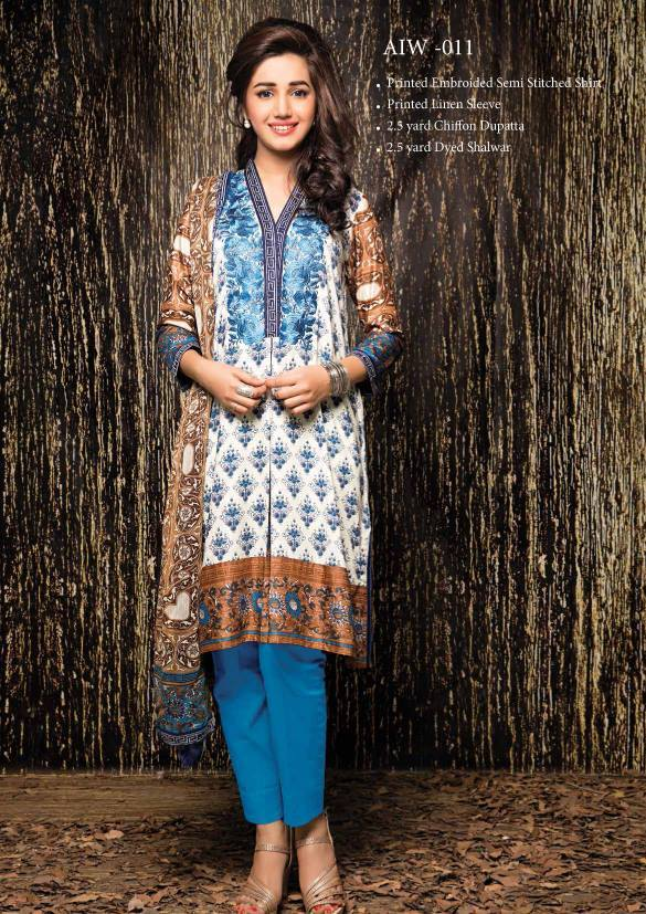 Amna-Ismail-Winter-Linen-Collection (6)