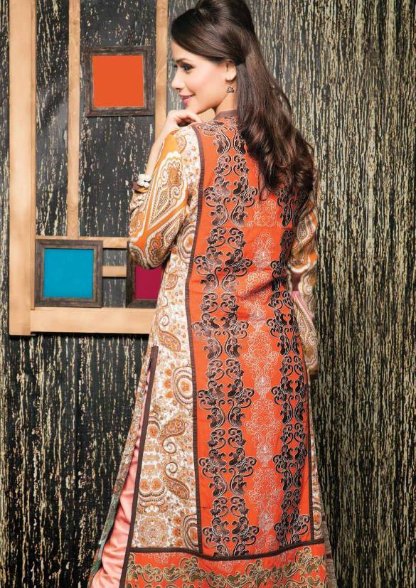 Amna-Ismail-Winter-Linen-Collection (8)