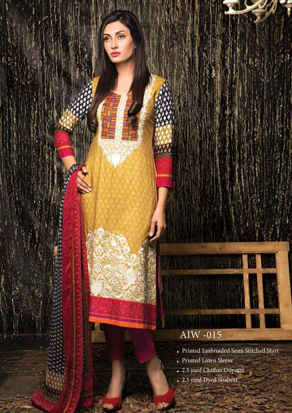 Amna-Ismail-Winter-Linen-Collection (9)