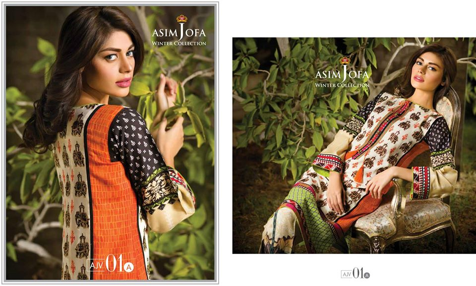 Asim-Jofa-Winter-Collection (12)