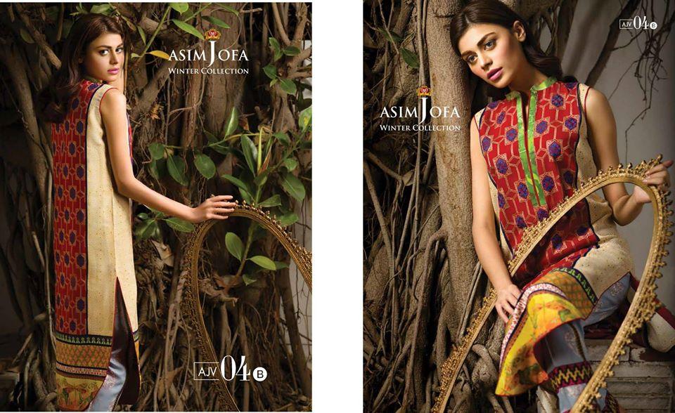 Asim-Jofa-Winter-Collection (3)