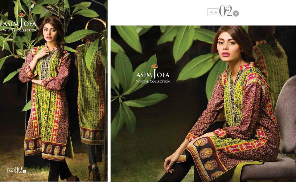 Asim-Jofa-Winter-Collection (5)