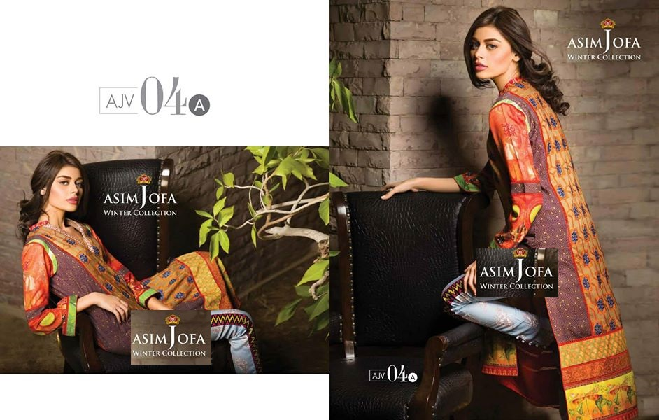 Asim-Jofa-Winter-Collection (7)