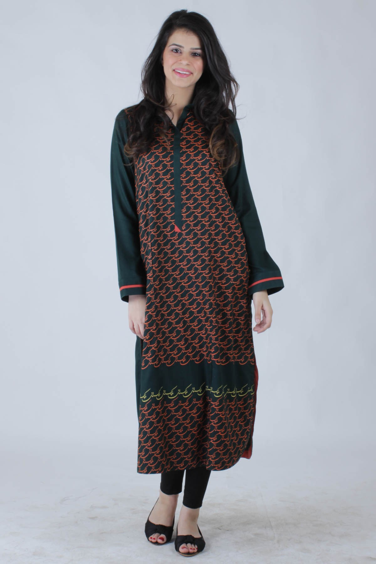 Ego-Fall-Winter-Collection (12)