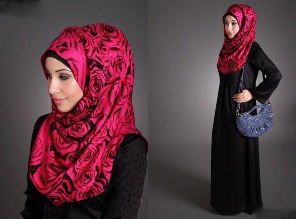 Hijab-tutorial-Arabian-Asian-hijab-style (25)