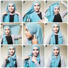 Hijab-tutorial-Arabian-Asian-hijab-style (55)
