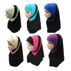 Hijab-tutorial-Arabian-Asian-hijab-style (57)