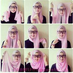 Hijab-tutorial-Arabian-Asian-hijab-style (63)