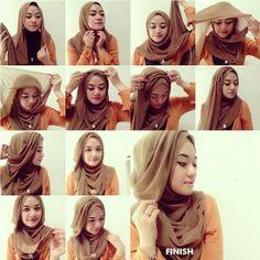 Hijab-tutorial-Arabian-Asian-hijab-style (64)