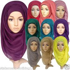 Hijab-tutorial-Arabian-Asian-hijab-style (66)