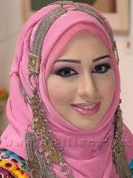 Hijab-tutorial-Arabian-Asian-hijab-style (79)