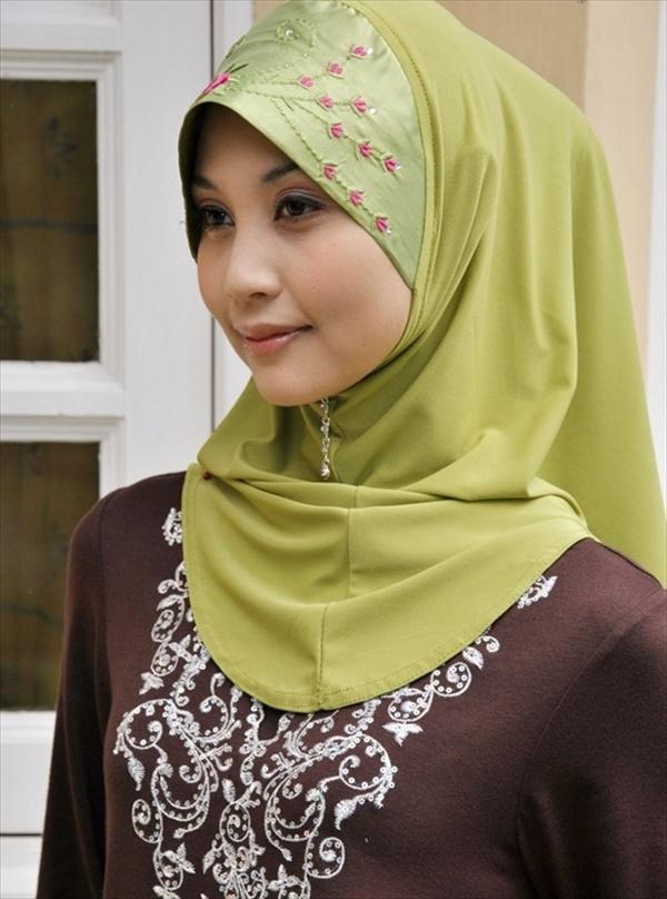 Hijab-tutorial-Arabian-Asian-hijab(27)