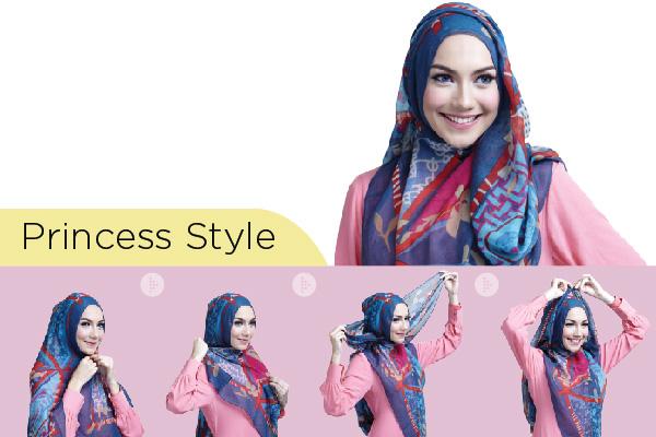 Hijab-tutorial-Arabian-Asian-hijab(29)