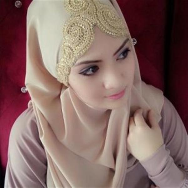 Hijab-tutorial-Arabian-Asian-hijab(31)