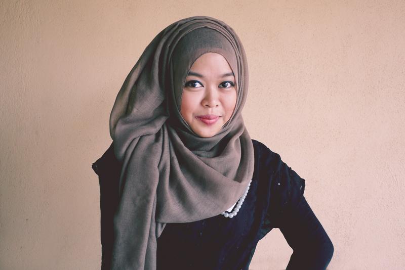 Hijab-tutorial-Arabian-Asian-hijab(39)