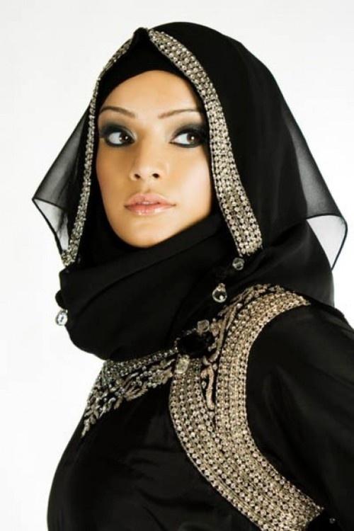 Hijab-tutorial-Arabian-Asian-hijab(40)