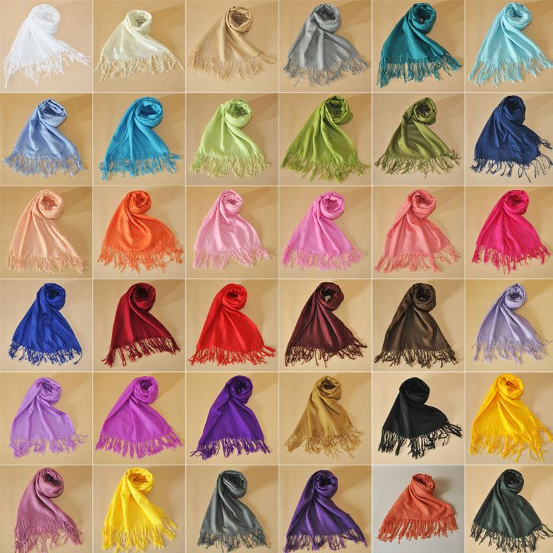 Hijab-tutorial-Arabian-Asian-hijab(45)