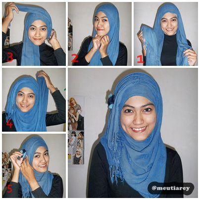 Hijab-tutorial-Arabian-Asian-hijab(47)